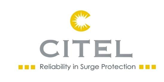 Official CITEL Logo