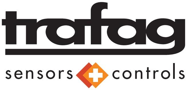 Trafag-Logo