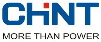 chint logo