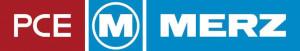 Logo_PCE_Merz_CMYK