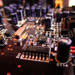 circuit-board_2