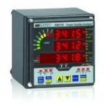 Analizador de calidad de suministro Enertronic SATEC PM175