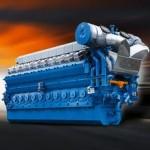 Enertronic Trafag Motores