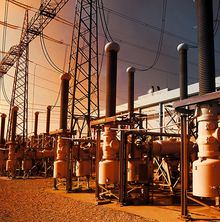 Enertronic Trafag densidad gas