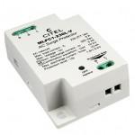 Protecci¢n sobretensi¢n LED Enertronic CITEL MLPC1-230L-V
