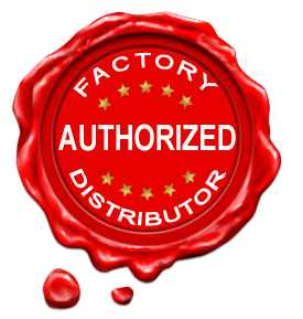 SATECPowerfulSolutionsdistribuidor oficial