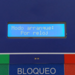 areloj_web