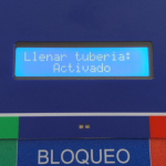 llenartub_web