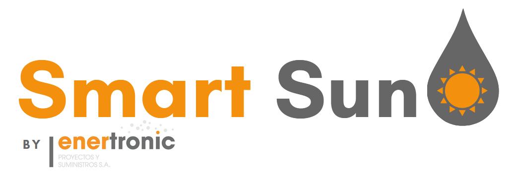 logo SmartSun