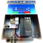 smartsus_interior_web