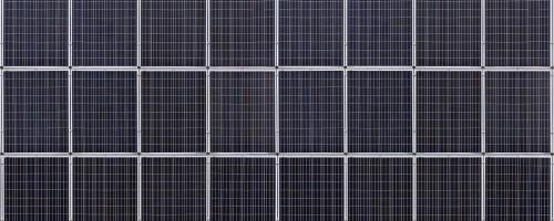 solar-cells-2810730_1920