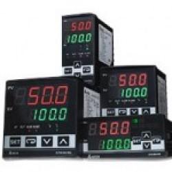 Enertronic DELTA Controladores de temperatura