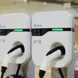 Enertronic DELTA Eficiencia EnergÇtica