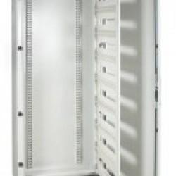 Enertronic_IDE_armarios de superficie compactos IP55