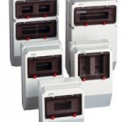 Enertronic_IDE_cajas plásticas para tomas de corriente IP67