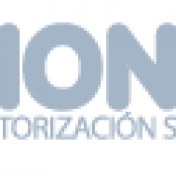 Enertronic_Monsol_logo_Partner_2