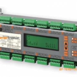 Enertronic_Satec_BF-TENB-136-50HZ-V