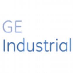 GE_Industrial_Systems_Logo_2