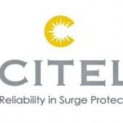 Official CITEL Logo