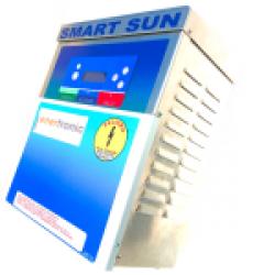 SmartSUN_web